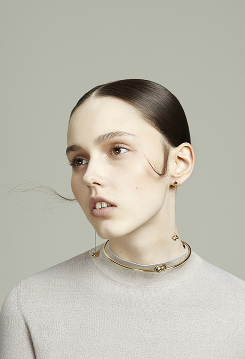 Ina Beissner Jewelry